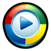 Air Media Player