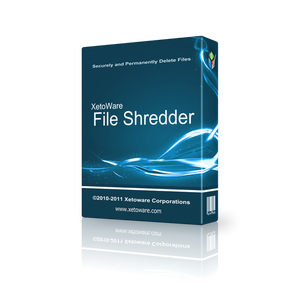 Buy File Shredder